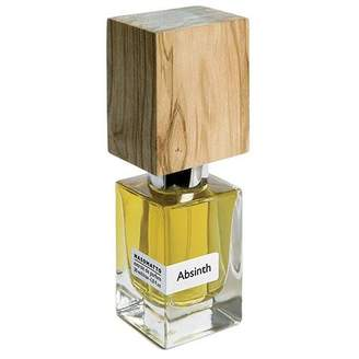 Nasomatto Absinth Unisex Extrait de Parfum - 30