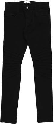 Relish Casual pants - Item 13033300QT