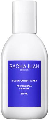 Sachajuan Silver Conditioner 250ml