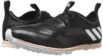 adidas XCS Spikeless Women's Track Shoes