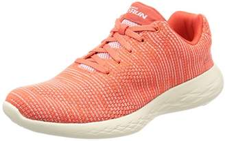 Skechers Performance Women's Go Run 600-Obtain Sneaker