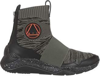 McQ Running Sock Sneakers