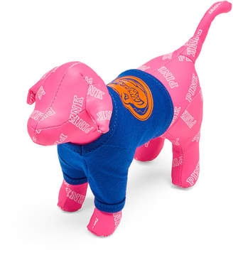 PINK University of Florida Mini Dog