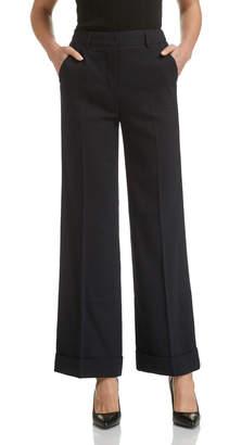 SABA Celine Wide Leg Pant