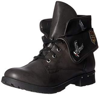 Rock & Candy Women's Deane Fashion Boot