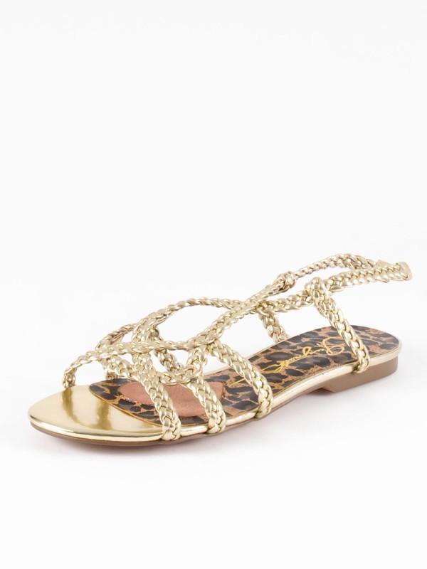 Gwyneth Zen Sandal