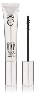 Eyeko Skinny Brush Mascara $20 thestylecure.com