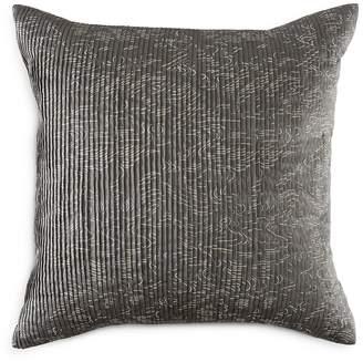 DwellStudio Cascata Decorative Pillow, 20 x 20 - 100% Exclusive