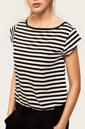 Lole Short Sleeve Shirt