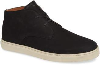 Selected Dempsey Chukka Sneaker