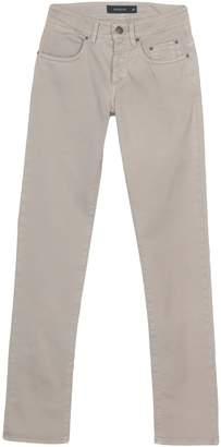 Siviglia Casual pants - Item 13079665OC