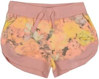 Stella McCartney Shorts - Item 36951509UC