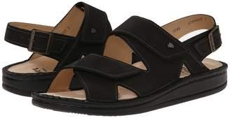 Finn Comfort Toro - S Sandals
