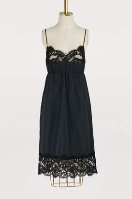 N°21 N 21 Agata dress