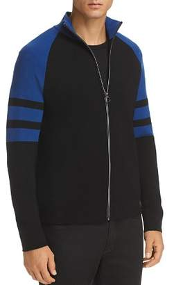 Michael Kors Ski Sweater - 100% Exclusive