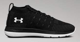 Under Armour Women's UA Slingflex Rise Running Shoes