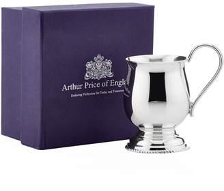 Arthur Price Of England Child's Tankard