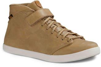Teva Willow High-Top Sneaker - Women's