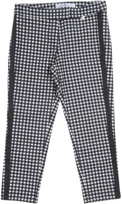 Lulu L:Ú L:Ú Casual pants - Item 13187805WH