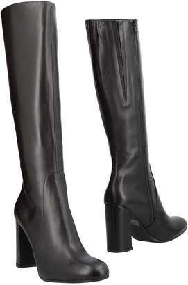L'amour Boots - Item 11493378CW
