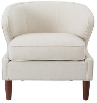 Jennifer Taylor Home Sophia Accent Chair