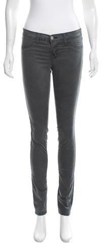 J BrandJ Brand Skinny Cargo Pants w/ Tags