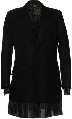 Roen Coats