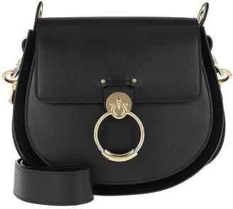 2e7c93582338 Chloé Snap Closure Bags For Women - ShopStyle Australia