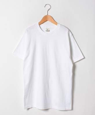 グーティー patagonia/DEAD STOCK パタゴニア無地Tシャツ