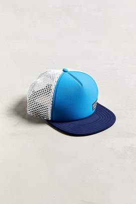 Patagonia Duck Bill Trucker Hat