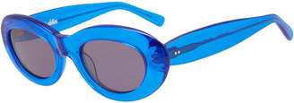 Sun Buddies Courtney Sunglasses