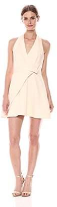 Keepsake The Label Women's Modern Things Mini Dress