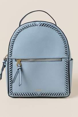 francesca's CALPAK Kaya Backpack - Oxford Blue