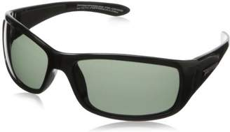 Pepper's Cutthroat FL7344-1 Polarized Sport Sunglasses