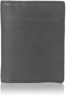 Fossil Men's Isaac Card Holder Bifold