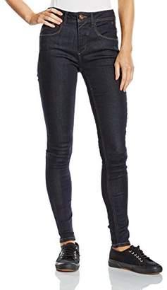 Freeman T. Porter Women's Zoe SDM Jeans,25W / 34L
