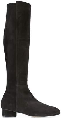 Stuart Weitzman knee-hight boots