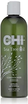 CHI Tea Tree Conditioner, 12 fl. oz. $12.75 thestylecure.com