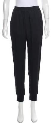 A.F.Vandevorst A.F. Vandevorst High-Rise Skinny Pants