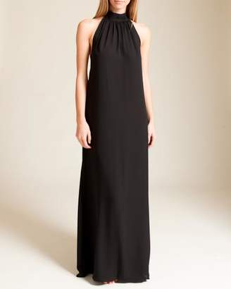 Lenny Niemeyer New Touch High Neck Dress