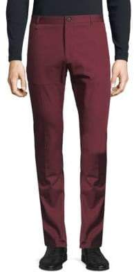 HUGO BOSS Heldor Dress Pants