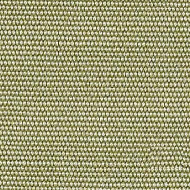 Maude - Überzug für Polster, 70 x 52 x 16 cm, Olivgelb (214)