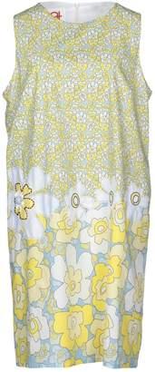 Andreaturchi ANDREA TURCHI Short dresses - Item 34907680JW