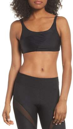 Koral Flow Sports Bra