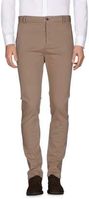 Daniele Alessandrini Casual pants - Item 13002991NW