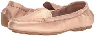 Taryn Rose Kristine Women's Shoes