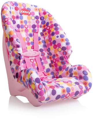 Joovy Toy Booster Car Seat