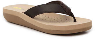Volatile Rosebury Wedge Sandal - Women's