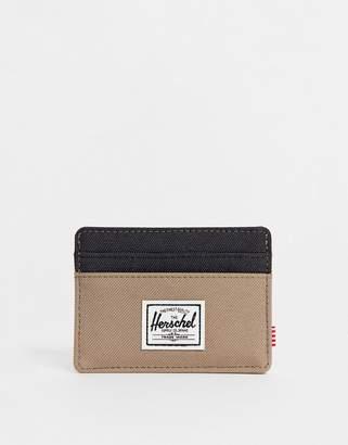 huge discount 7f4bd 4d84b Herschel Supply Wallet - ShopStyle Australia
