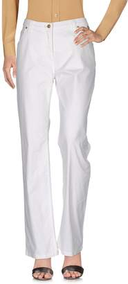 Alviero Martini Casual pants